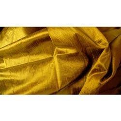 Dupion Silk Fabrics