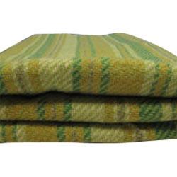 Wool Lining Fabrics