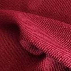 Woolen Corduroy Fabrics