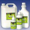 PVA Chemical