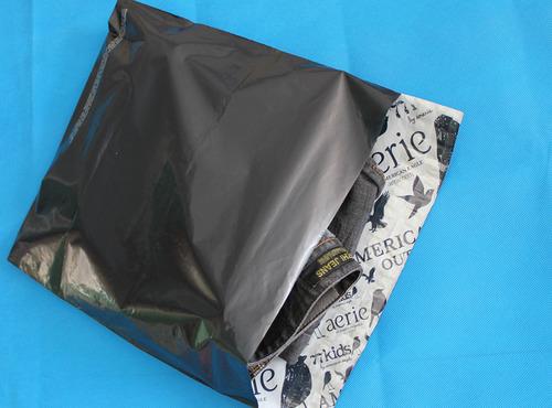 c55c16122c8 Plastic Courier Packing Bags in New Delhi, Delhi - Dora Plastic Co.