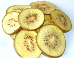 Kiwi Chips