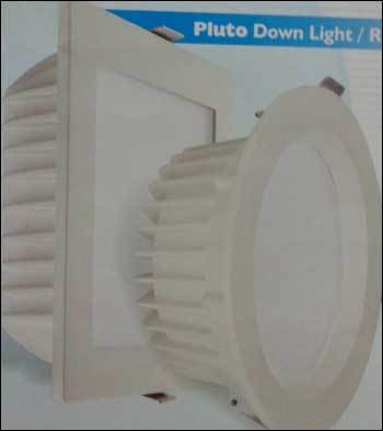 LED Pluto Down Light