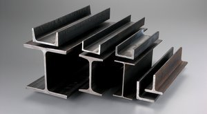 Hot Rolled Steel Structural Angle
