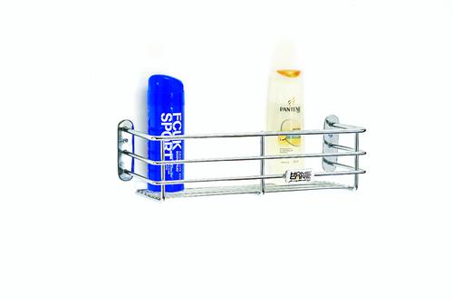 Perfume And Shampoo Rack