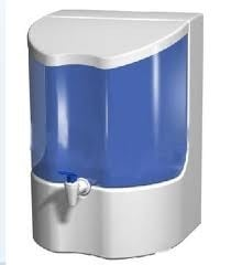 R O Water System