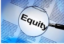 Equity Market Tips Service