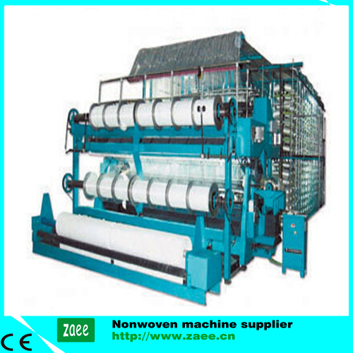Nonwoven Machinery in   husong road