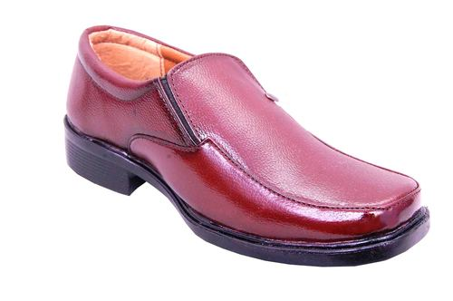 1f06049d9 Exporter of Leather Shoes from Jaipur by Agroha International