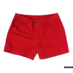 a40ccce90 Ladies Shorts - SURESH HOSIERY PVT. LTD.
