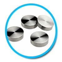 Mild Steel Circles