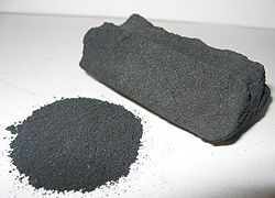 Activated Carbon Afcot077
