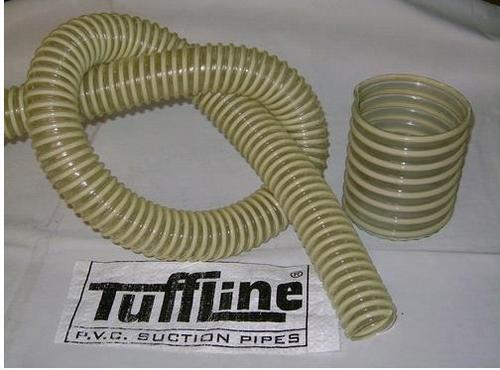Flexible Duct Hose in  Tronica City