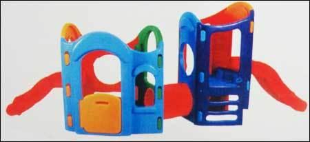 Jumbo XL Station Toys