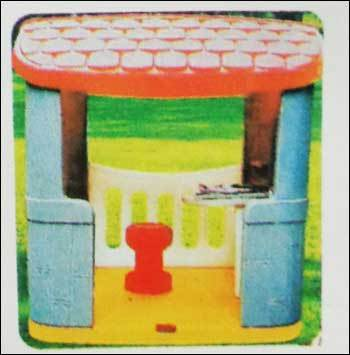Prodigy Small House Toy