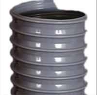 PVC Duct Hoses in  Tronica City