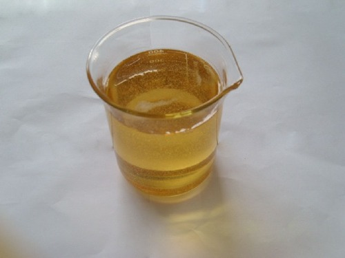 Water Soluble Phenolic Resole Resin