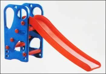 Park Slide Toy