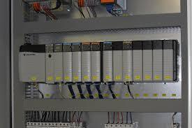 Plc Compared With Other Control Systems