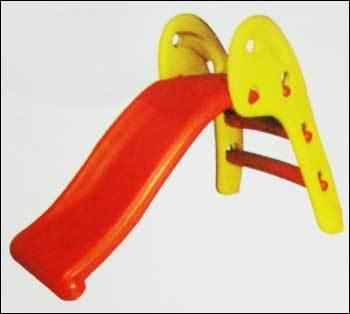 Slide 888 Toy