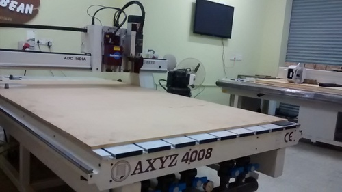 AXYZ AUTOMATION PVT  LTD  in Bengaluru, Karnataka, India - Company