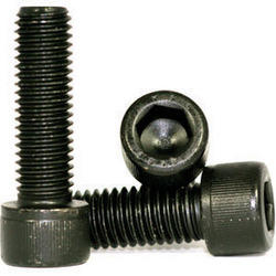 HT Allen Cap Screw