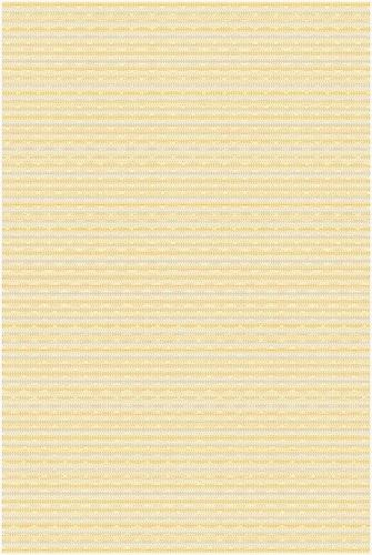 Wall Ceramic Tile (ENGLAND C007)