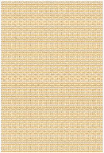 Wall Ceramic Tile (ENGLAND C008)