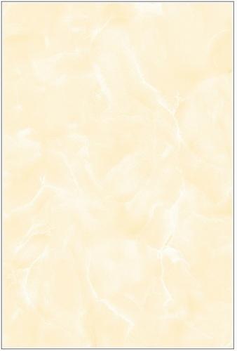 Wall Ceramic Tile (MARBLE ALASKA C011)