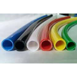 Pu Pipes