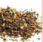 Tea Masala in  Moula Ali