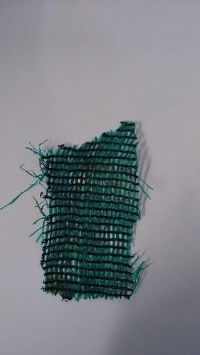 Exclusive Green Nets