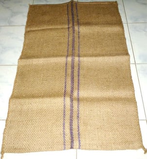 Jute Bags for Industrial Use