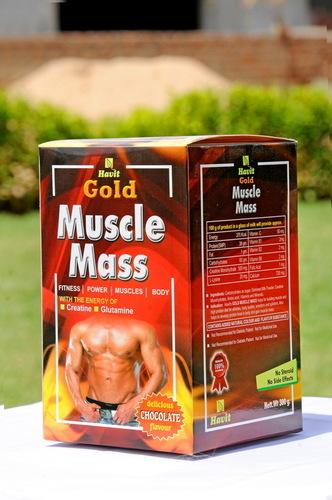 Weight Gain Powder in   Dist. Gandhinagar