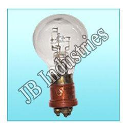 Aircraft Lighting Lamps