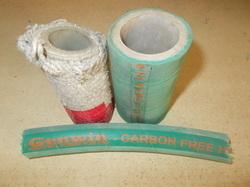 Carbon Free Hose Pipe