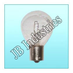 Electric Light Filaments