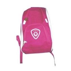 98d0a04109ab Sports Bags - HANS RAJ MAHAJAN   SONS