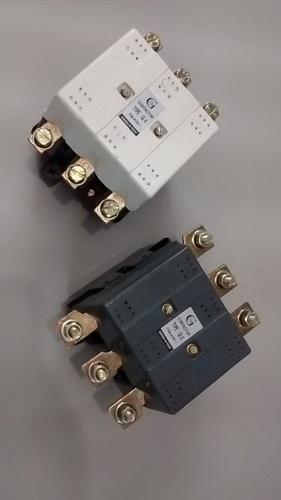 Contactor Type Gl-4