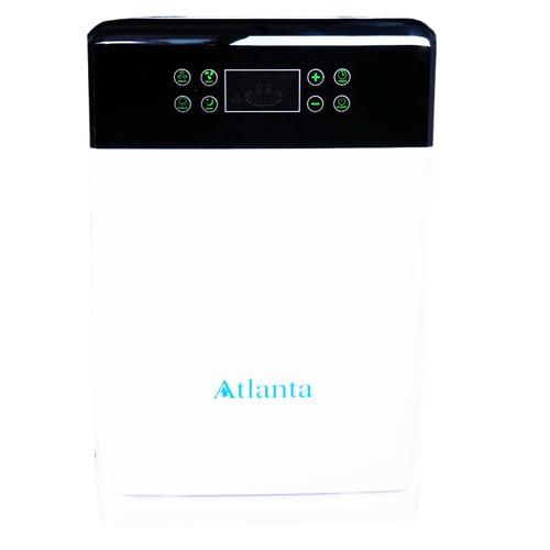 Air Purifiers (Beta 350)