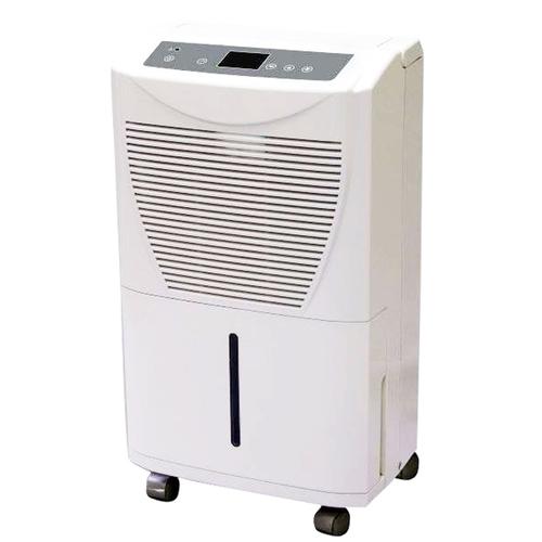 Dehumidifier (Wde11)
