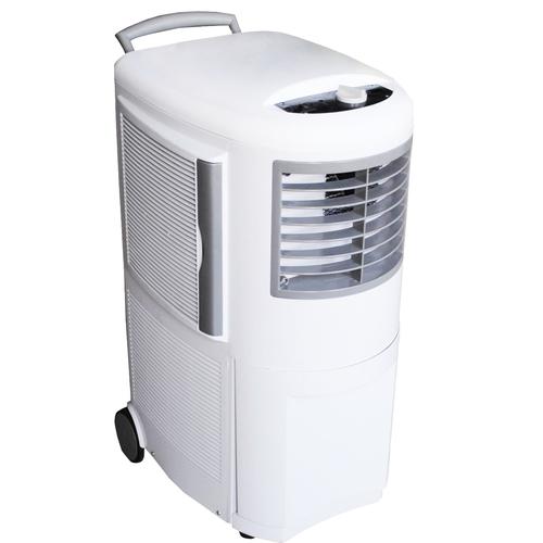 Dehumidifier (WDE550)