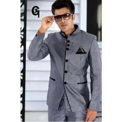 Men Designer Suit