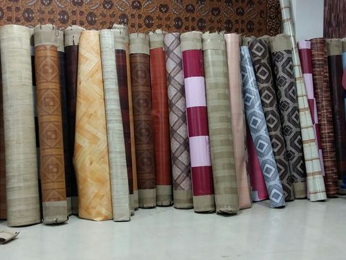 Printed Pvc Flooring Sheets At Best Price In Suzhou
