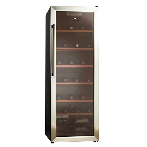 Wine Cooler (Wc80ex)