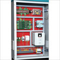 Microprocessor Based Control Systems in  Chinchwad