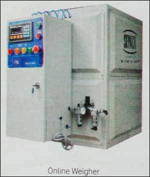 Rajshree Packaging in Coimbatore, Tamil Nadu, India - Company Profile