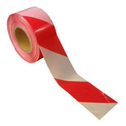 Polyethylene Barrier Tapes