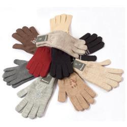 Vivacious Colors Designer Gloves