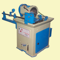 Industrial Pipe Cutting Machine in  Miller Ganj (Gill Road)